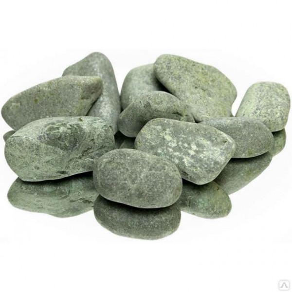 """Камень """" Родингит"""" обвалованный 20 кг"""