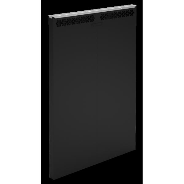 Защитный Экран Боковой