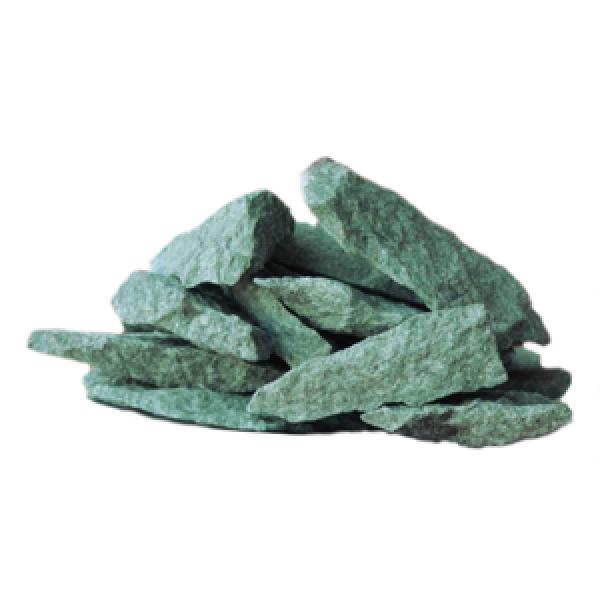 Камень Жадеит колотый 10кг