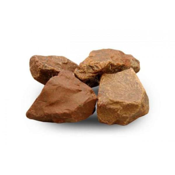 Камень Яшма 10кг