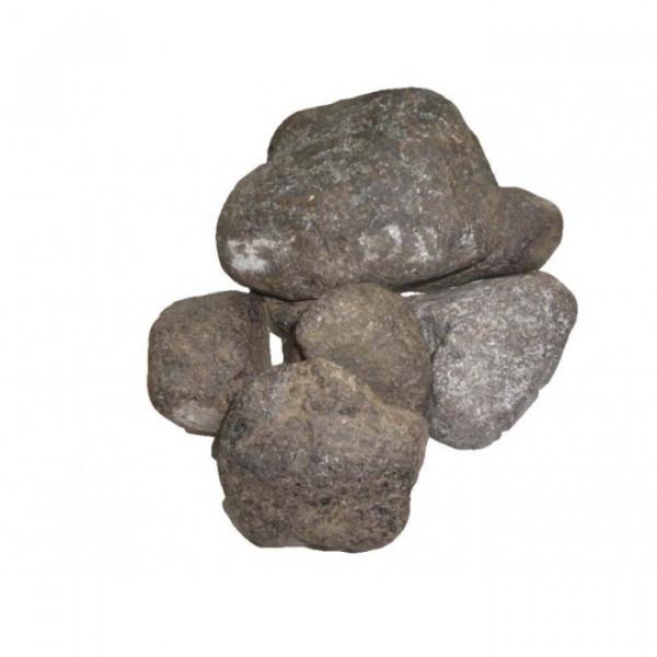 Камень Хромит 10кг