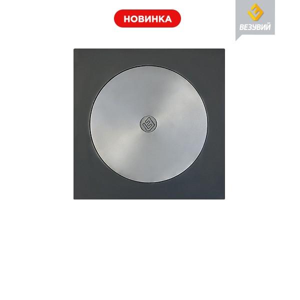 Плита под казан ПК-400А
