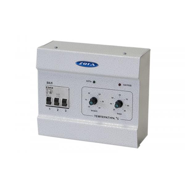 ПУ ЭВТ- И1 (12 кВт)