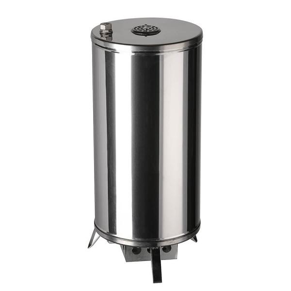 Парогенератор АЭГПП 2,25 кВт