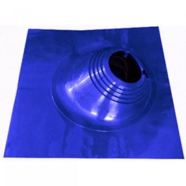 Мастер-флеш угловой №2 (180-280мм)