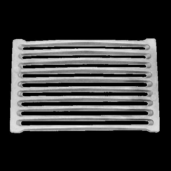 Решетка колосниковая РУ-2 (Б) для угля 200х300