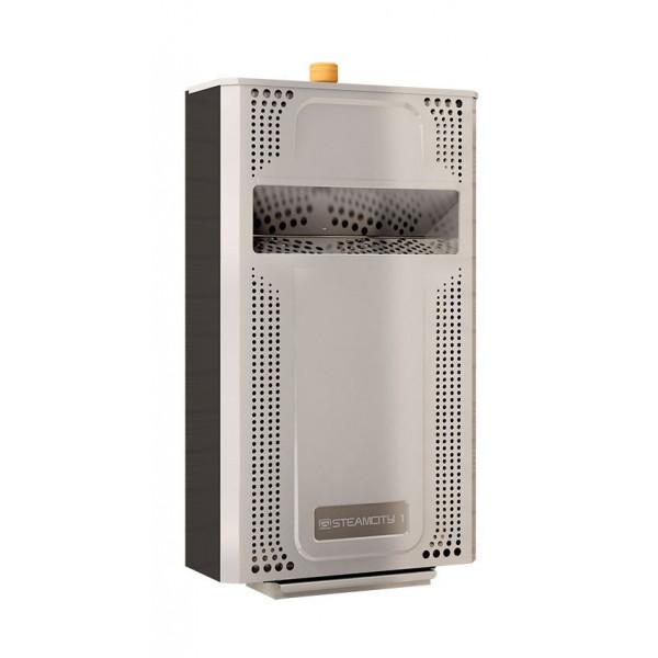 Электрокаменка SteamCity1